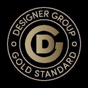 Designer Group Gold Standard