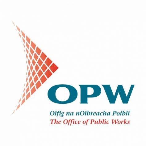 Designer Group OPW Dublin Castle